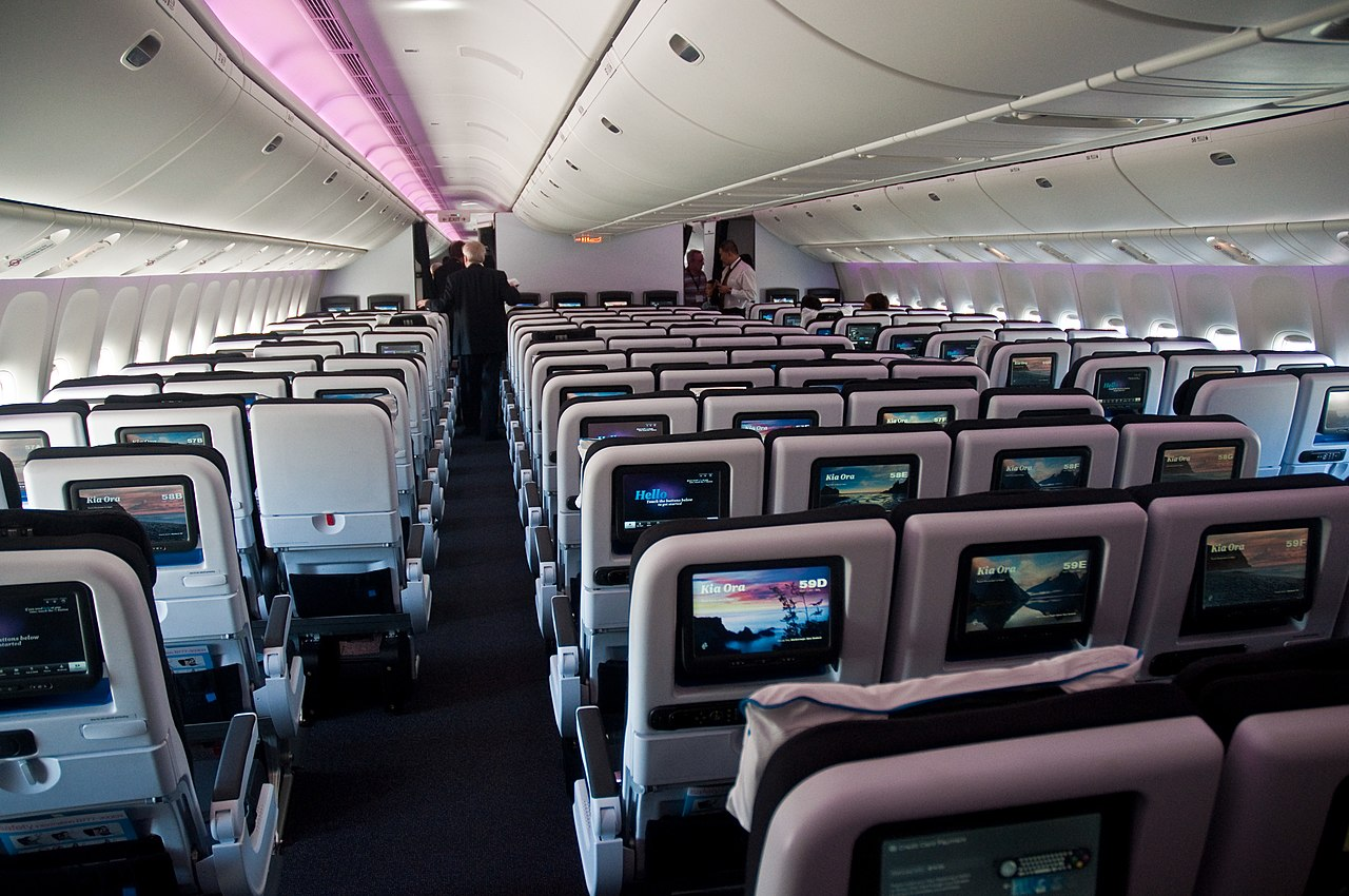 datei air new zealand pacific economy 777 300er