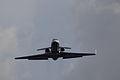 Airborne (N100JF) (8218307148).jpg