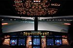 Airbus A319-132, Turkish Airlines AN1271482.jpg