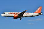 Airbus A320-200 easyJet (EZY) G-EZUF - MSN 4676 (10276095423).jpg