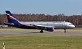 Airbus A320-214 (VP-BZS) 01.jpg
