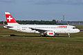 Airbus A320 SWISS HB-IJN.jpg