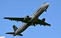 Airbus A321-131 (D-AIRW) 03.jpg