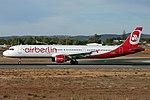 Airbus A321-211, Air Berlin JP6692107.jpg