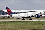 Airbus A330-323X, Northwest Airlines JP7397344.jpg