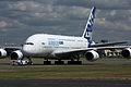 Airbus A380 07 (4825848947).jpg
