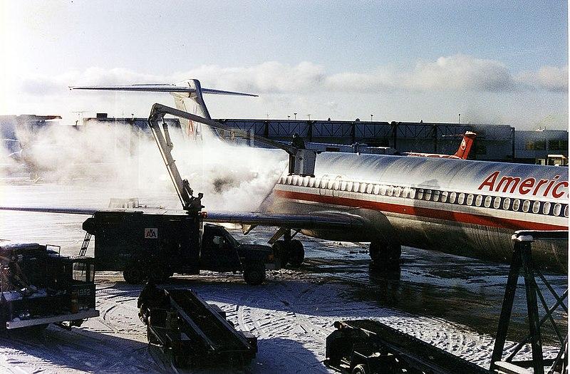City Air Travels Vadakkekad