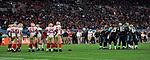 Airman, Jaguars take American football to UK's capital 131027-F-WZ808-218.jpg