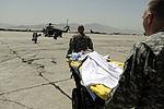 Airmen, Afghans execute reverse medical evacuations DVIDS282115.jpg