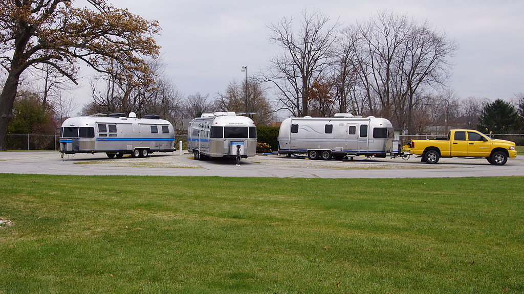 Travel Trailers For Sale In Clarksville Tn