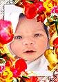 Aisha Frame 1.jpg