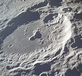 Aitken crater AS17-151-23210.jpg