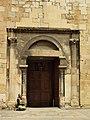 Aix-en-Provence-FR-13-cathédrale Saint-Sauveur-a4.jpg