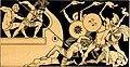 Ajax defending the Greek Ships against the Trojans.jpg