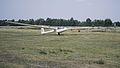 Akaflieg Berlin B12 Landung.jpg