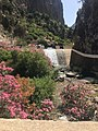 Akchour waterfall2.jpg