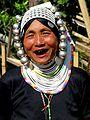 Akha woman, Myanmar.jpg