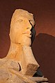 Akhenaton-E 27112-IMG 4204.JPG
