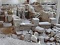 Akrotiri Ausgrabungsstätte 020.jpg