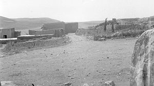 Al-Malkiyya - Image: Al Malikiyya