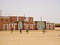 AlFashir-Darfur-Sudan.jpg