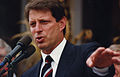 Al Gore gestures 1992.jpg