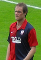 Alan O'Hare York City v. Leeds United 2.png