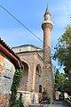 Alanya. Süleyman Mosque.jpg