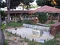 Alanya Belediyesi Müze - panoramio.jpg