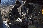 Alaska Army National Guard conducts rescue training 151021-F-YH552-077.jpg