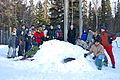 Alaska scouts 2.jpg