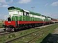 Albania trains 1.jpg