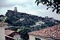 Albanien 1978 20.jpg