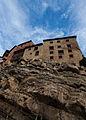 Albarracín, Teruel, España, 2014-01-10, DD 019.JPG