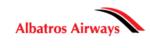Albatros Airways-Logo.png