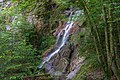 Albbruck Rickenbachwasserfall Bild 1.jpg