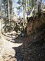 Albeřická jeskyně (010).jpg