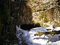 Albeřická jeskyně (017).jpg