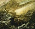 Albert Pinkham Ryder - Flying Dutchman - Smithsonian.jpg