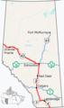 Alberta Export Highway Map.png