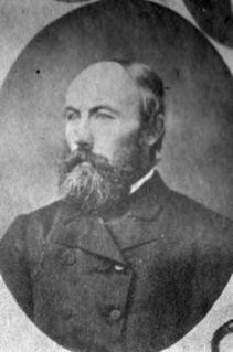 Albert Carman