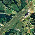 Albertville Regional Airport.jpg