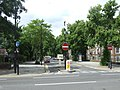 Albion Avenue, SW8 - geograph.org.uk - 2435354.jpg