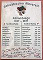 Albrandweg Streckenverlauf Donauwörth.jpg