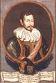 Albrecht Radziwiłł.PNG