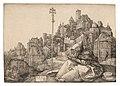 Albrecht durer saint anthony reading 105922).jpg