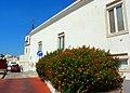 Albufeira (Portugal) (11223916224).jpg