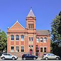Albury Public School historic building, Albury NSW.jpg