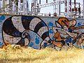 Alcorcón - Graffiti 04.jpg