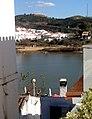 Alcoutim (Portugal) (32863458790).jpg